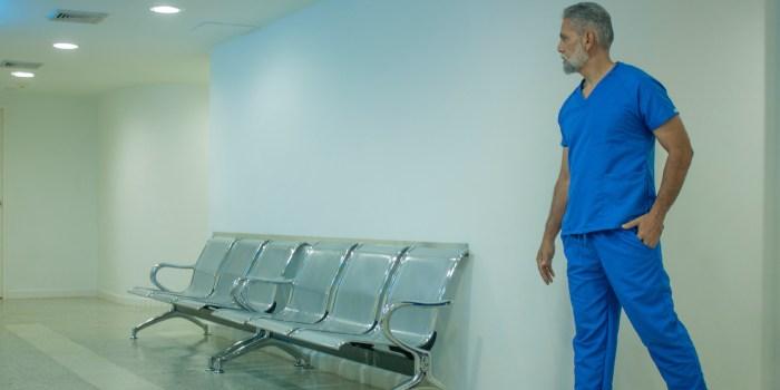 ambulatorio studio medico