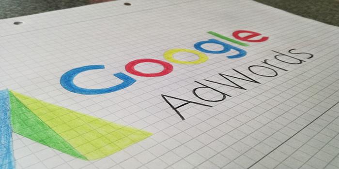 annunci-di-testo-google-ads