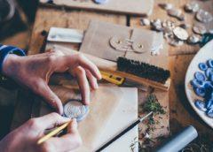 Come i social possono aiutare un artigiano a promuoversi