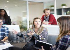 Come è possibile aumentare la motivazione dei dipendenti?