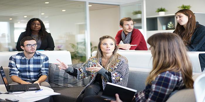 idee-per-motivare-i-dipendenti