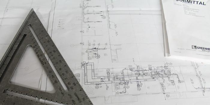 Come promuovere al meglio un architetto su linkedin for Consigli architetto