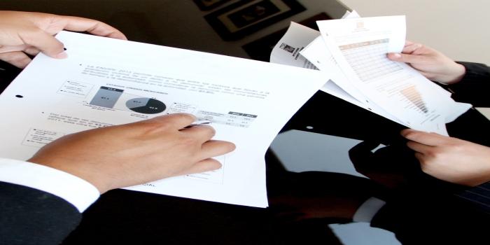 Persona che redige Documento di Valutazione dei rischi