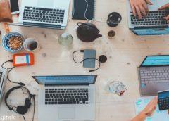 Come un libero professionista può farsi conoscere online
