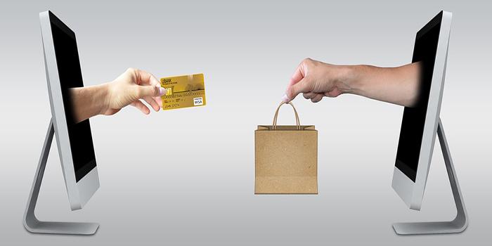 acquisto da uno shop online