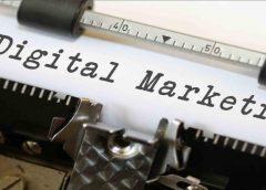 Il marketing digitale è utile alle aziende?