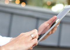 Email marketing: come aumentare le vendite