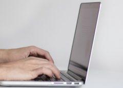 Che lavoro svolge il digital marketer