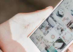 Strategie di social media branding per raggiungere il successo