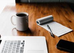 Voucher digitalizzazione: chi ne può beneficiare