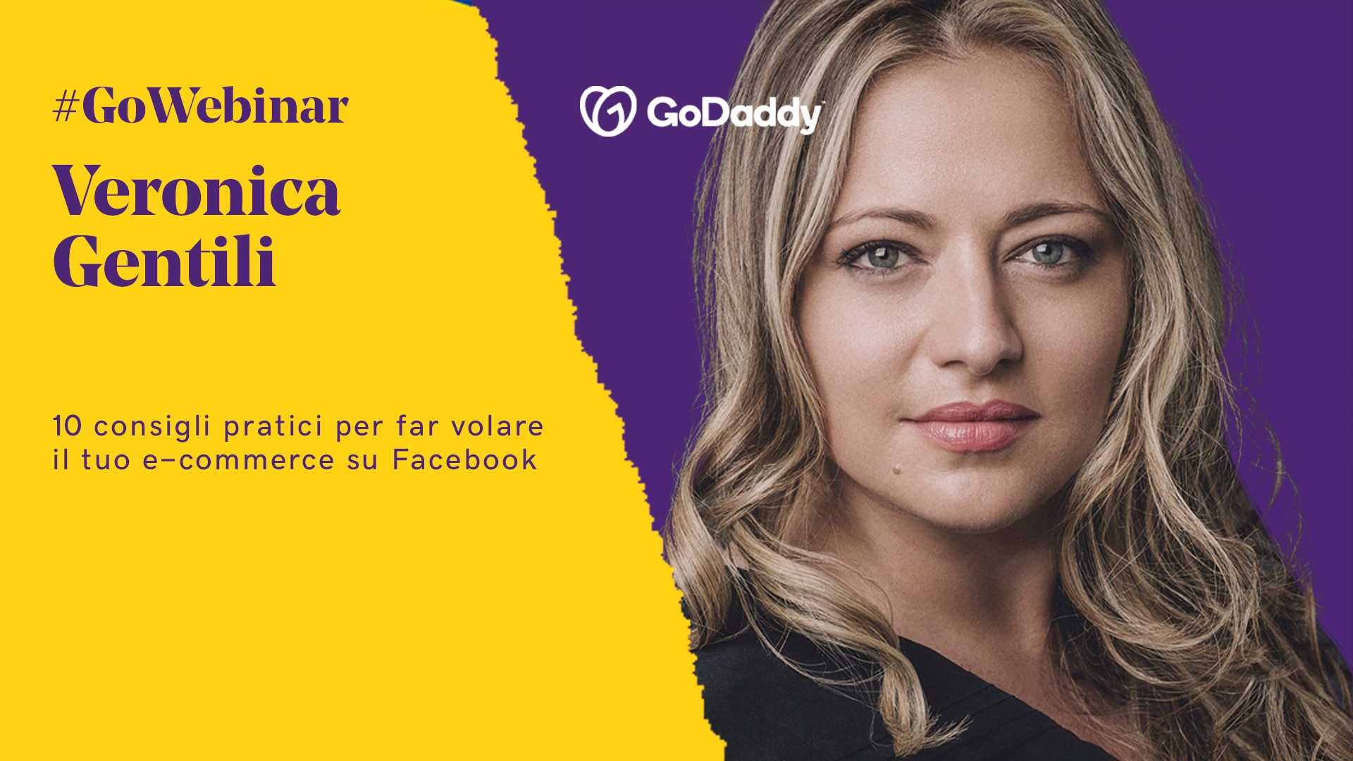 veronica-gentili-webinar-ecommerce-su-facebook