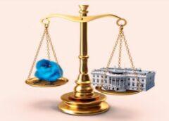 Scrivere contenuti per il blog dello studio legale