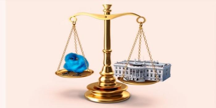 bilancia degli studi legali