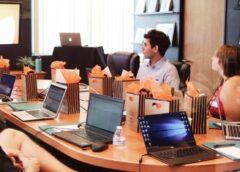 Open Innovation: una cattedra alla Luiss grazie all'imprenditore Fabrizio Di Amato