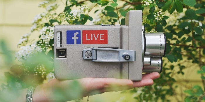 Come fare storytelling su Facebook