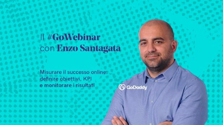 enzo santagata cover webinar godaddy