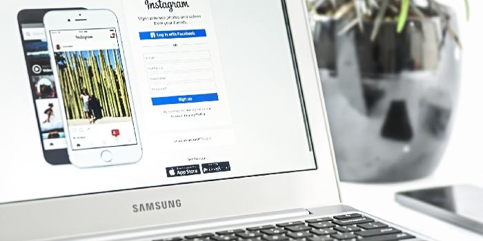 Come usare Instagram per ecommerce