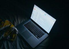 Come nascondere tutti i destinatari in una e-mail
