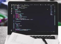 Corso di Javascript: tutti i consigli per scegliere quello giusto