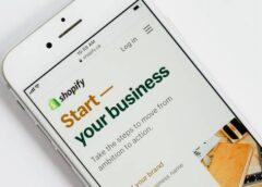 Shopify: cos'è e come funziona la piattaforma